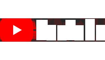 Logo0002a