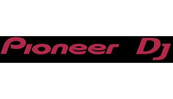 Logo0005