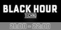 BLACK HOUR02