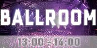 Ballroom02