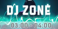 DJzone01
