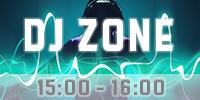 DJzone02