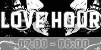 Love hour01