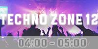 TECHNO ZONE 1201