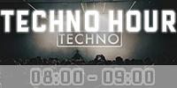 Technohour01