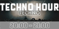 Technohour02