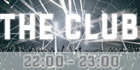 Theclub02