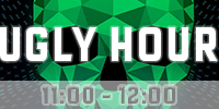 Ugly hour01