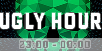 Ugly hour02