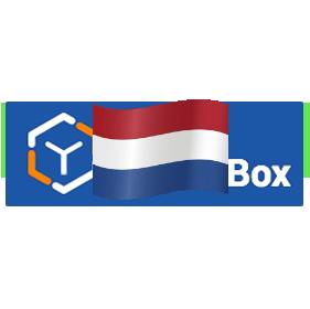 radio-nederland.nl